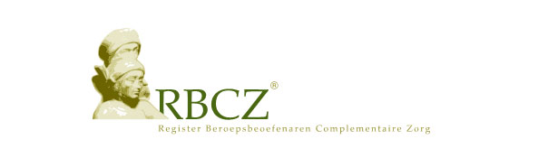 rbcz-logo-copyright-breed.html