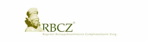 rbcz-logo-copyright-breed.html